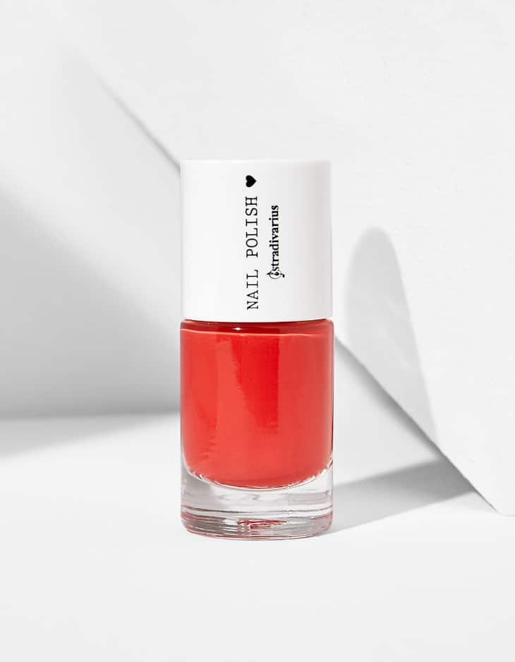 Nail varnish 10 ml