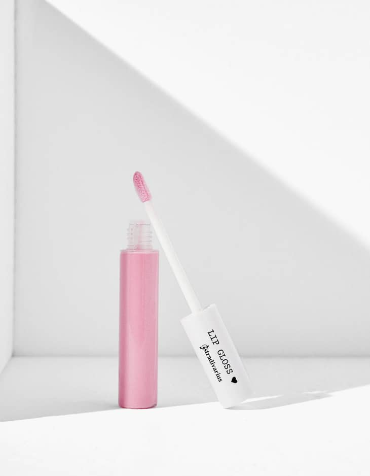 Lip gloss 7 ml