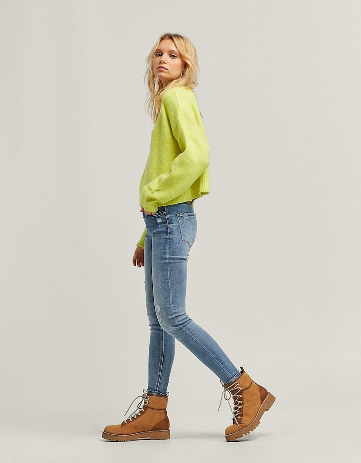 Basic-Skinny-Jeans