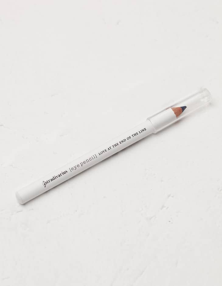 BLUE MOON EYE PENCIL 0.95 GR