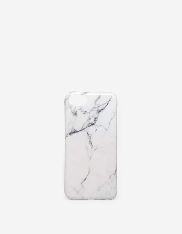 Marble design mobile phone case iPhone 6/7