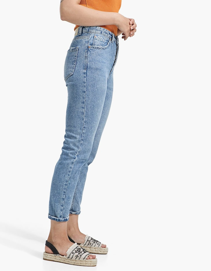 Basic-Mom-Fit-Jeans