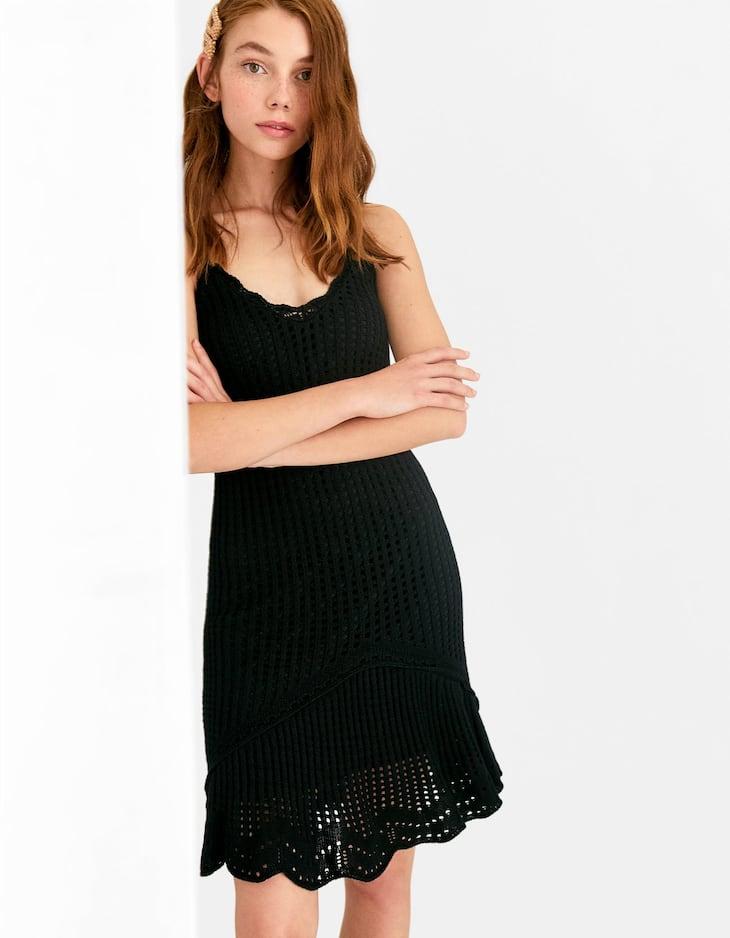 d67487507 Vestidos de Mujer - SS19