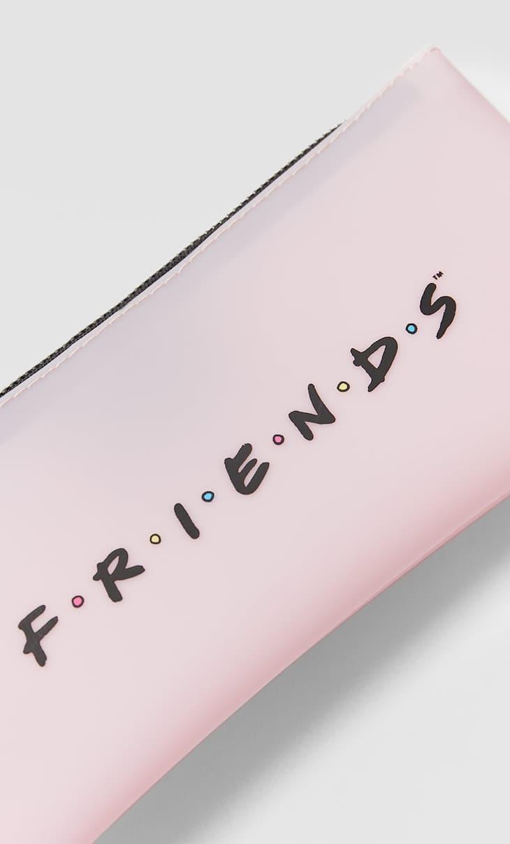 Piórnik Friends