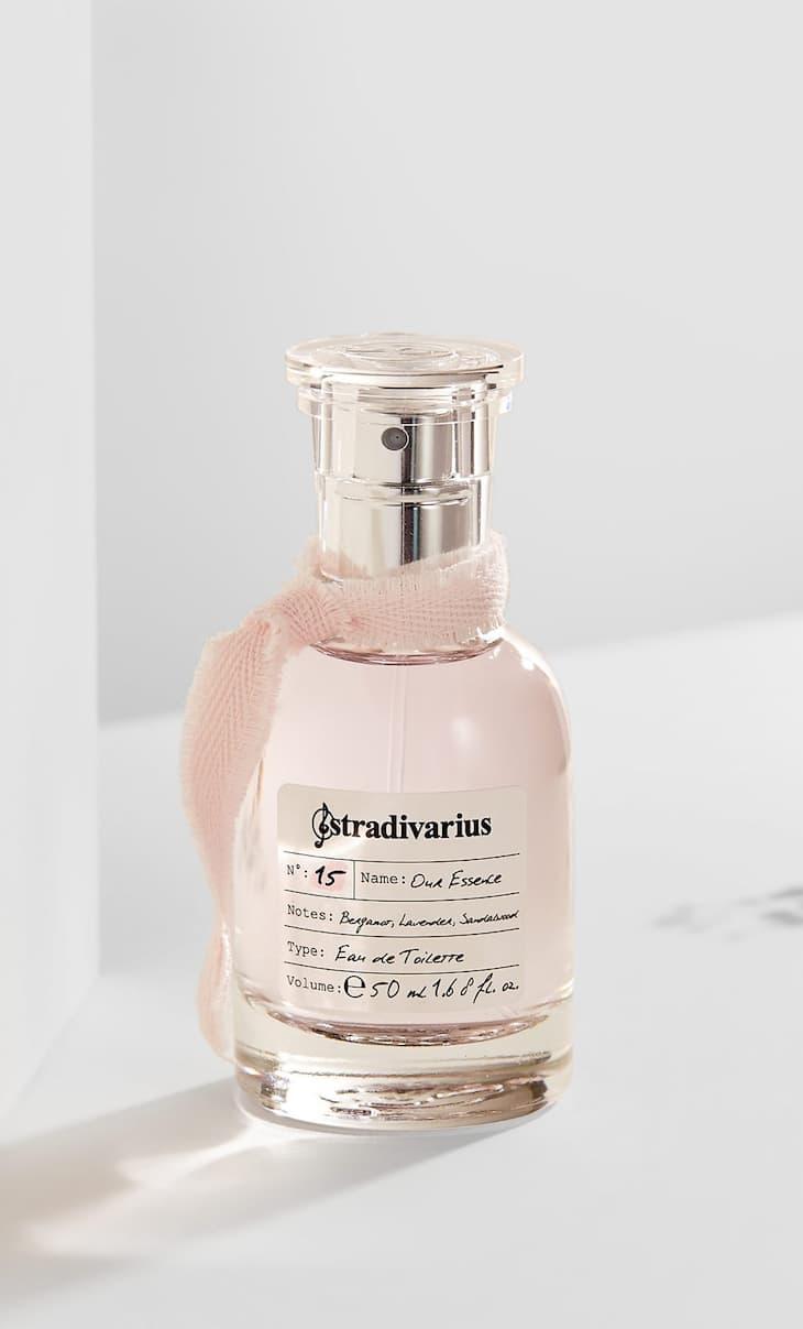 Stradivarius N15 eau de toilette