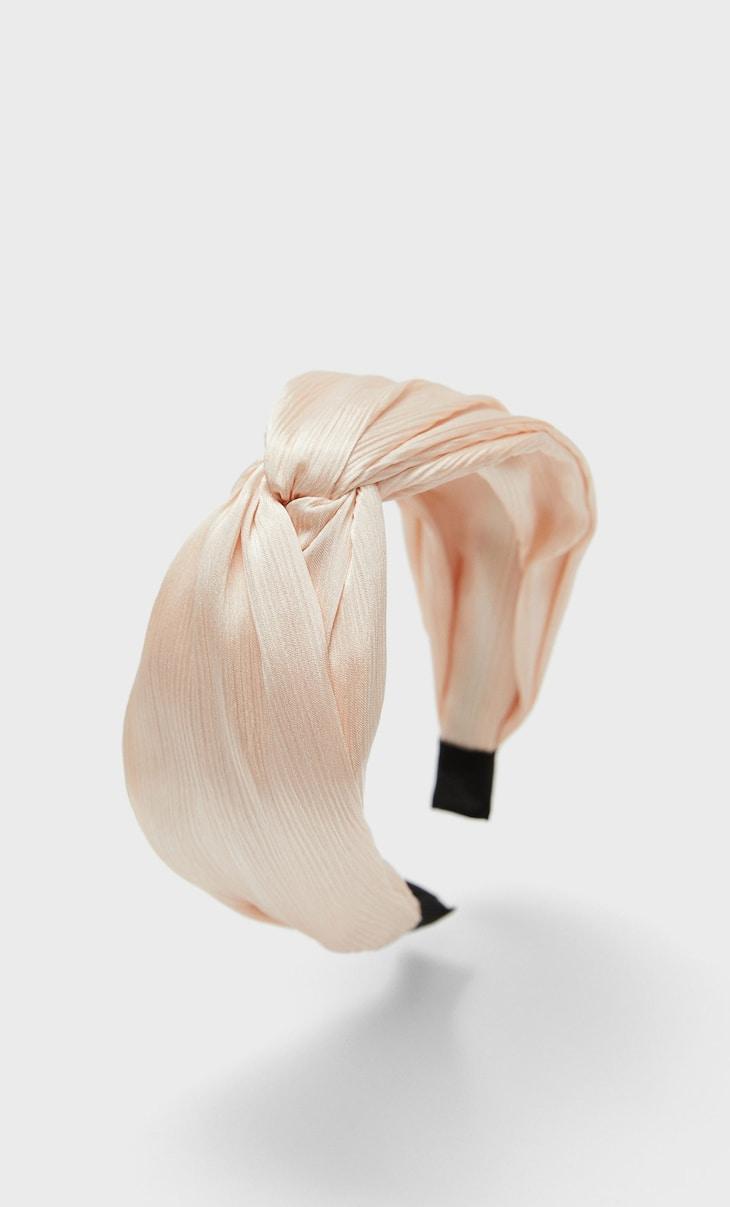 Turban-Haarband