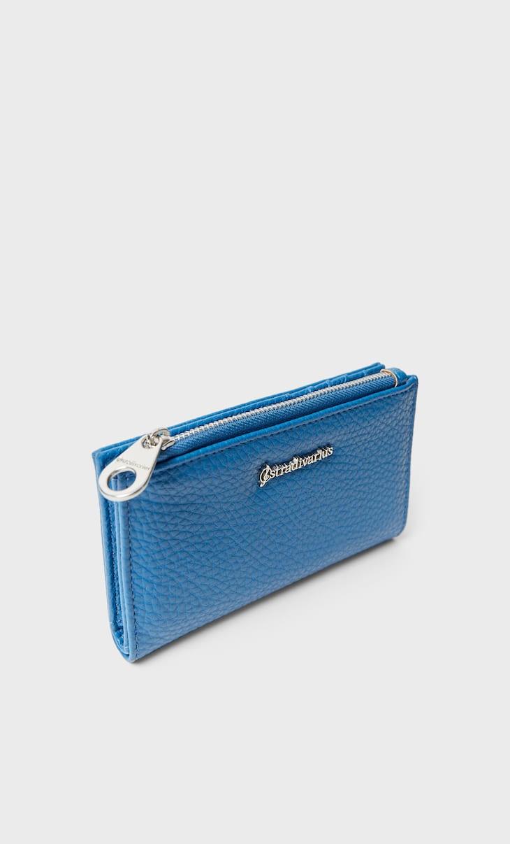 Basic purse