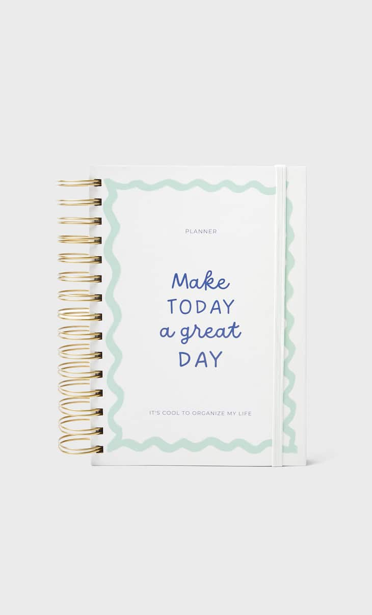 Premium-Kalender