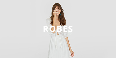 Officiel Stradivarius FranceCollection Aw19 Site rQdxoeWECB